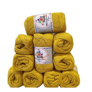 cotton bomuld