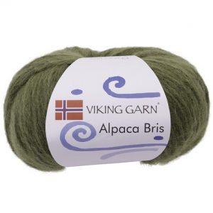 viking alpaca bris