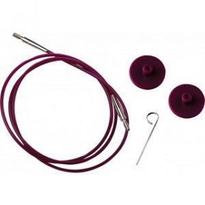drops wire