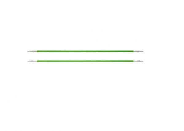 Knitpro zing strømpepind
