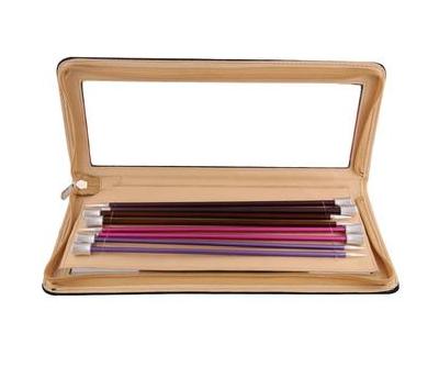 knitpro jumperpinde 35 cm