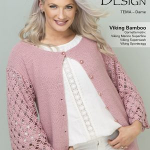 viking design 1609