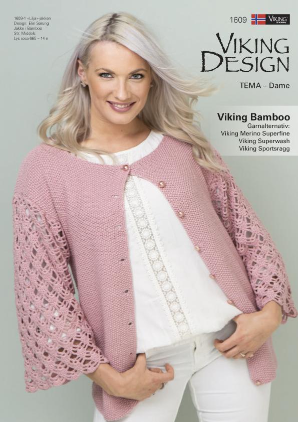 viking design 1609