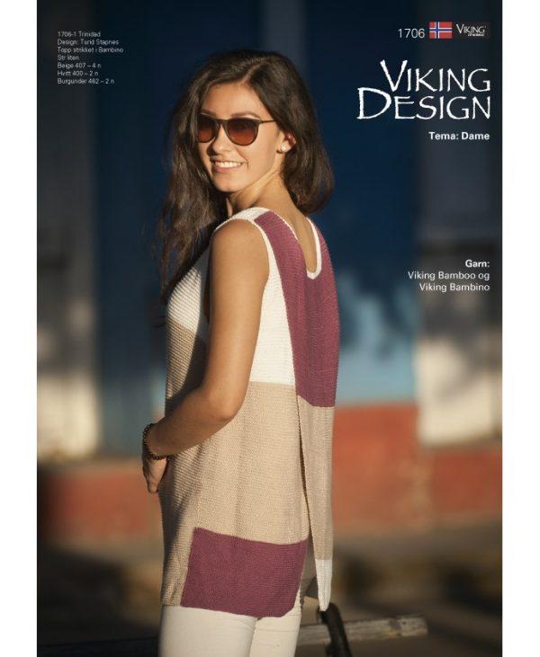 viking design 1706