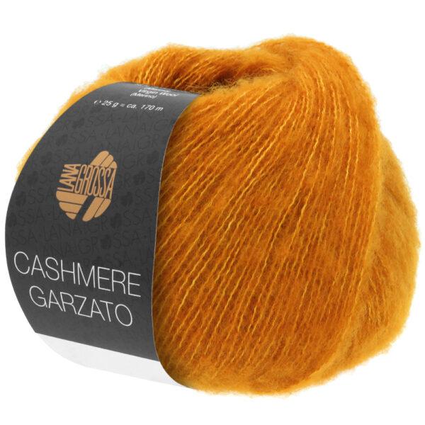 cashmere garzato lana grossa